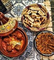 La Tapita Marroqui Restaurante Asilah