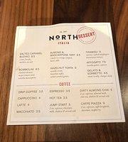 North Italia Restaurant
