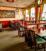 China-Restaurant Sun Kong