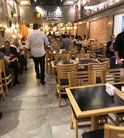 Os 10 melhores restaurantes próximos ao Lapa Irish Pub 365268c159c55