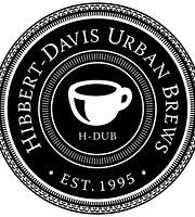 Hibbert-Davis Urban Brews