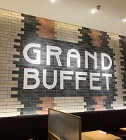 Grand Buffet Chikushino