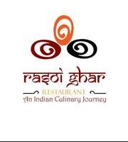 Rasoi Ghar Indian restaurant