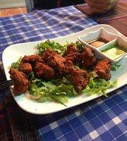 India Flavors Restaurant
