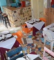 Bar Restaurant Oliveira