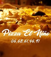 Pizza El Nino