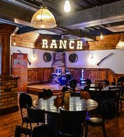 The Ranch Steakhouse & Grill