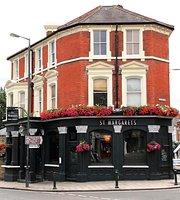 St Margaret's Tavern