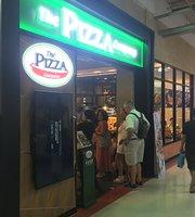 The Pizza Company - JJ Mall