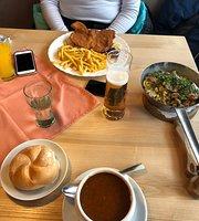 Max Pub Tirol