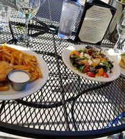 The Blue Spruce, Neighborhood Bar and Grill