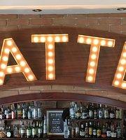 Bistro-Bar Latté