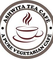 Ashwita Tea Cafe