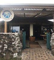 Polynesian Coffee & Tea