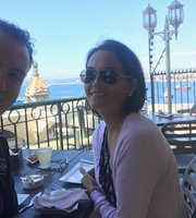 Bella Ciao Restaurant