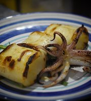 Ciardo cucina di mare