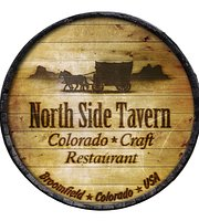 North Side Tavern Restaurant