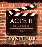 Acte II