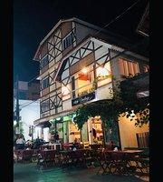 Vinotage Restaurante e Casa de Vinhos