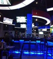 Onyxx Sports Bar & Grill
