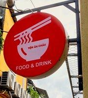 Tiem An Chau
