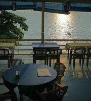 Sunset Multicuisine Restaurant