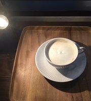 Factory&Labo Kanno Coffee