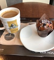 Cafe Van Houtte