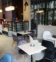 J&J Cafe Moscow
