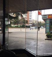Cafeteria Fragata2