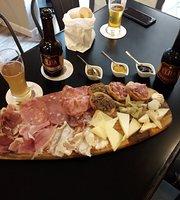 La Boccia Tuscany Wine & Food