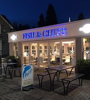 McKays Fish & Chip Shop