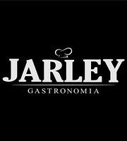 Jarley Gastronomia