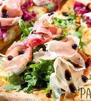 Pako's Pizzeria