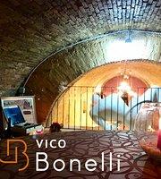 Vico Bonelli
