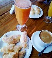Simonetto Cafe Bar