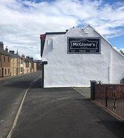 McGlone's Family Bar