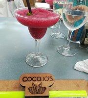 Coco Jo's