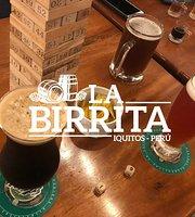 La Birrita