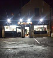Kabir's Takeaway