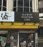 Sushi Dining UMI