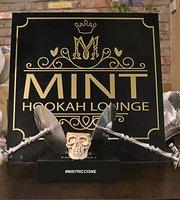 Mint - Hookah Lounge