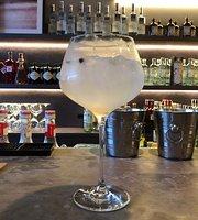 Seu gin tonic bar