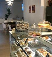 Heaven Caffetteria