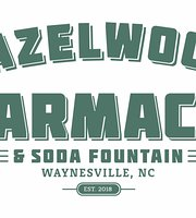 Hazelwood Farmacy & Soda Fountain