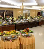 Taranom Restaurant