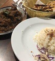 Yarl Sri Lankan Restaurant