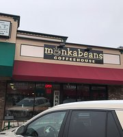 Munkabeans Coffeehouse