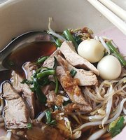 Karabaw Noodle Duck