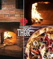 Warung Thor